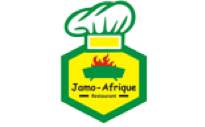 Jamo Afrique