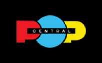 Pop Central
