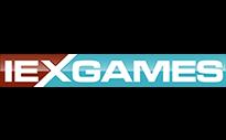 IEX Games