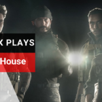 Modern Warfare – Joystix Plays: Clean House