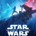 Star Wars: Rise Of Sky-walker Final Trailer Reaction
